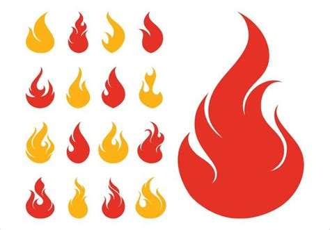 Fireplace Graphic by 27 Vectors Ai Eps Svg Design Trends