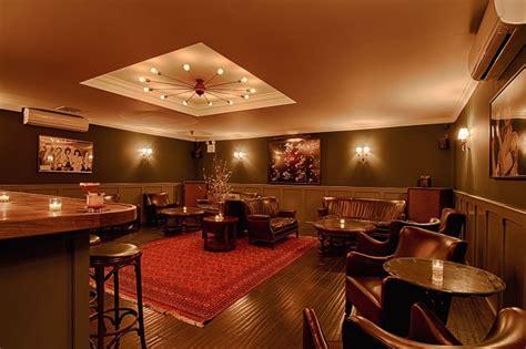 the analog room 4 ways to experience new york nightlife bespoke concierge magazine luxury lifestyle
