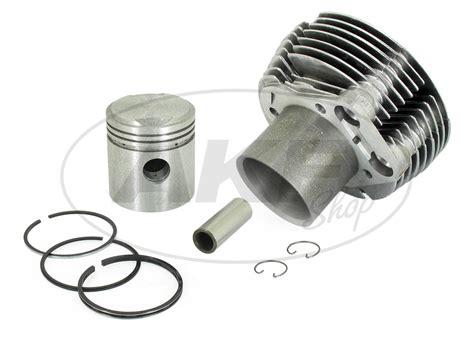 Awo 425 Kolben by Zylinder Sektorenzylinder Awo 425s D68 00 Mit