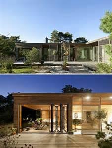 indoor outdoor house ht house the joy of indoor outdoor design modern architecture