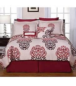 younkers bedding duvets younkers