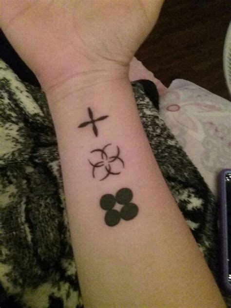 bts tattoo army s amino