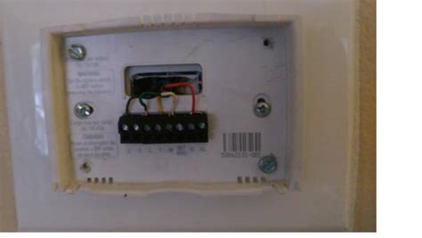 hunter fan thermostat instructions hunter thermostat 44132 wiring diagram 38 wiring diagram