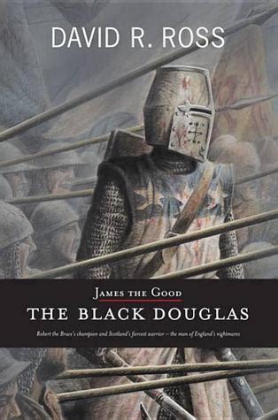 james  good  black douglas  david  ross