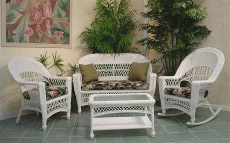 veranda outdoor furniture veranda outdoor wicker furniture kozy kingdom