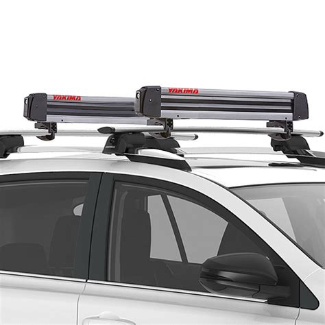 Roof Racks Tauranga by Up Truck Bed Bicycle Racks2 Bicycle Bike Review