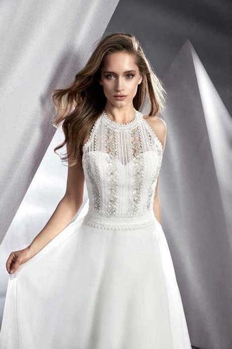 Brautkleider 2018 Bilder by Moderne Hochzeitskleider 2018
