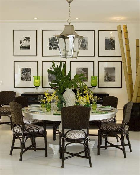 como decorar sala de jantar decorar sala de jantar truques e solu 231 245 es para seu espa 231 o