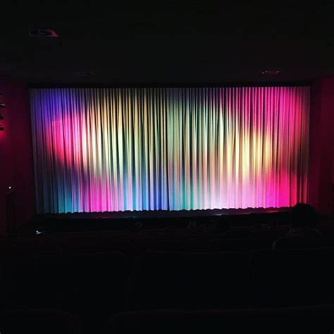 cinemaxx instagram instagram photo heute kinder kino im cinemaxx regensburg