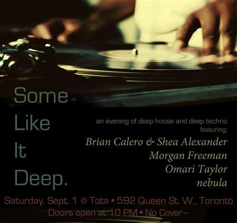 free deep house music downloads 2012 some like it deep juggernaut music