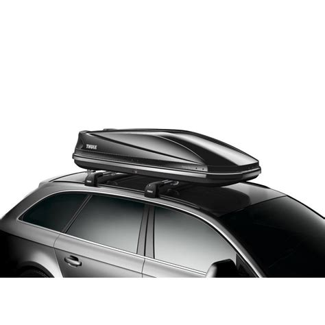 box auto thule prezzi box portatutto thule touring 780 box tetto speedup