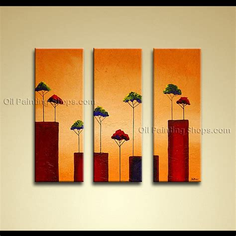 modern painting ideas hand painted elegant modern abstract painting wall art