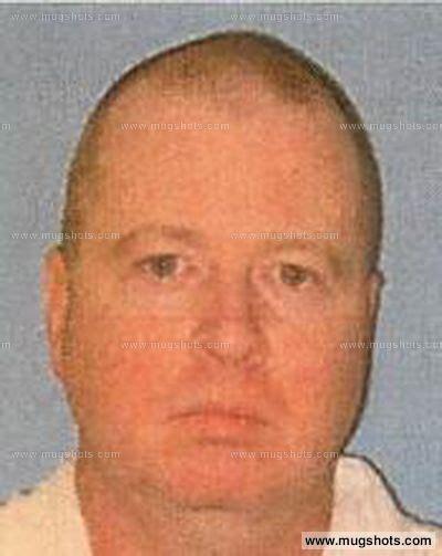 Lauderdale County Al Arrest Records Danny Earl Green Mugshot Danny Earl Green Arrest