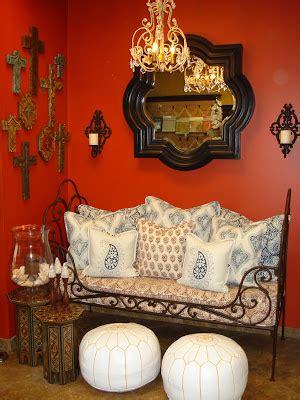 zuniga interiors moroccan chic zuniga interiors moroccan style