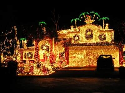 best of danville christmas display holiday displays on