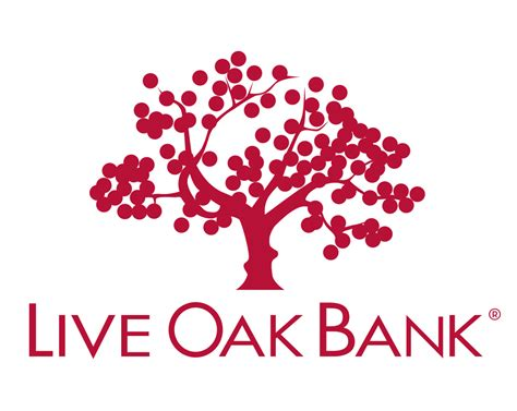 live bank bob s space racers and live oak team for attractive