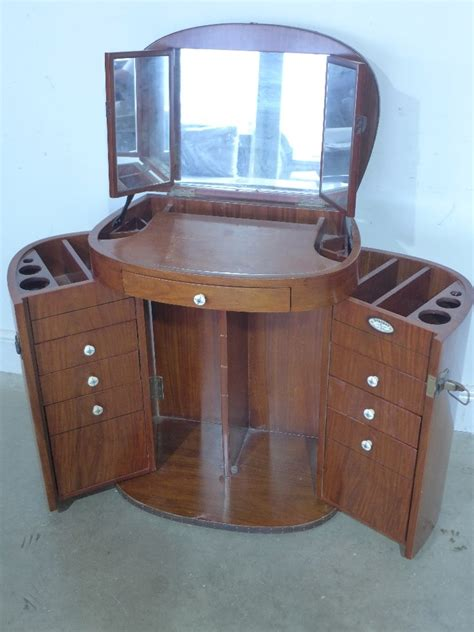 Olive Garden On Walzem by 28 Galante Dressing Table With 1000 Ideas