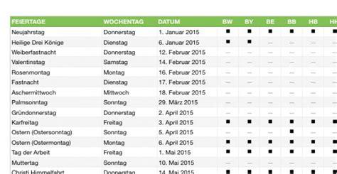 körbchengröße tabelle numbers vorlage kalender 2015 ganzjahr numbersvorlagen de