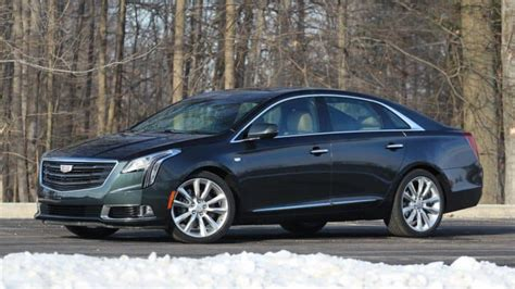 new cadillac sedans for 2020 everything you need to about the 2020 cadillac models
