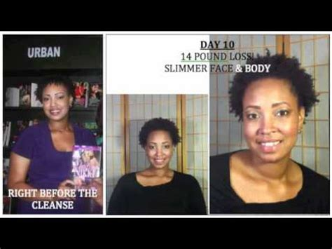 10 Day Lemon Detox Results by Lost 14 Pounds In 10 Days On The Master Cleanser