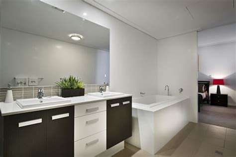 Gwa Bathrooms by Designer Bathrooms With Products From Gwa Bathrooms