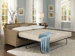 sleeper sofa sectional small space sleeper sofas for small spaces decofurnish