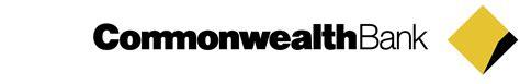 commonweath bank of australia commonwealth bank of australia publishes its 2017