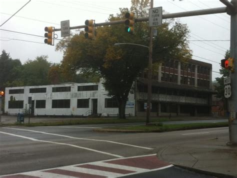 Ardmore Post Office Hours by Fate Of Ardmore Boulevard Office Building Up In Air Again