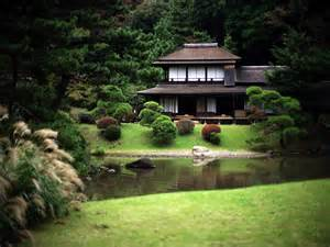japan house traditional japanese house and garden beautiful houses