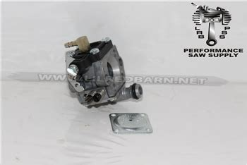 Stihl 026 026 Pro And Ms260 Replacement Carburetor