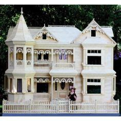 barbie doll house amazon wooden toys on pinterest wooden toys woodworking plans and play kitchens