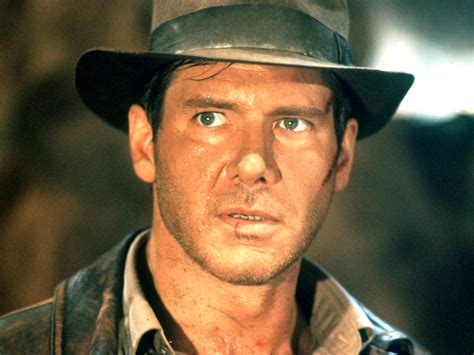 harrison ford eye color harrison ford photo gallery page 2 place