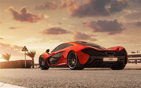 Car Wallpaper Hq 3d Gifs by Car Wallpaper Android Apps On Play