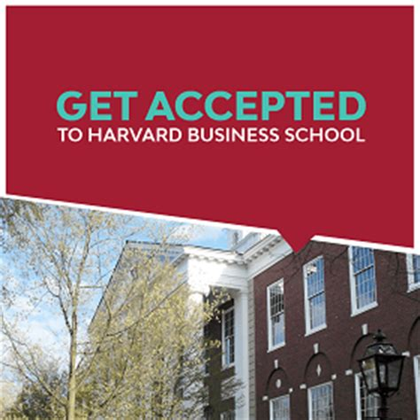 Admitted To Harvard Mba by Accepted Mba Updates Ask Admission Consultants Page 40