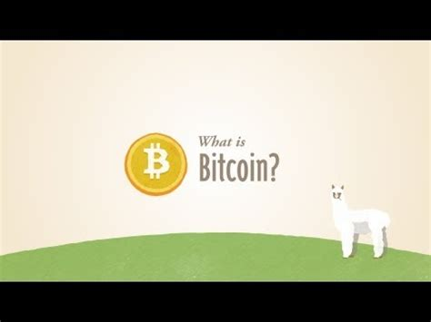 tutorial video bitcoin buy bitcoins with paypal step by step tutorial video
