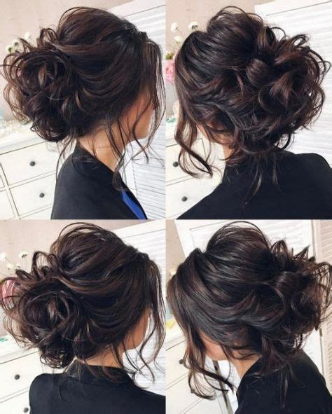 wedding bob hairstyles sles design photos inspirations 100044 best hairstyles to try images on pinterest