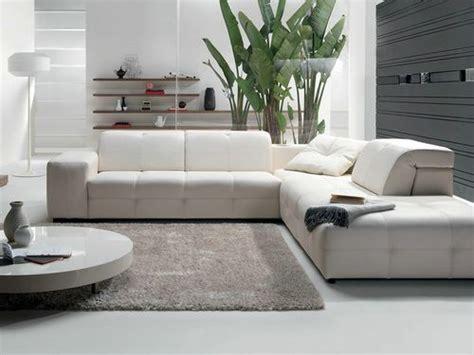 Sofa L Brio modern natuzzi leather sectional sofa leather sofas leather sectional sofas