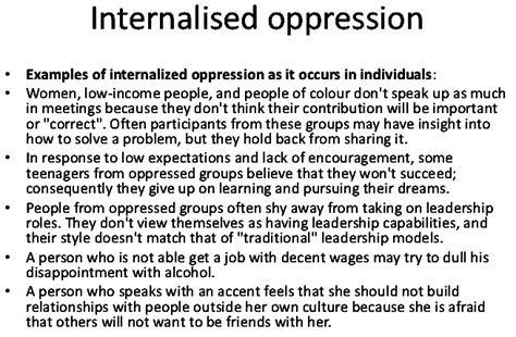 quotes about women and oppression in the elizabethan era oppression quotes like success