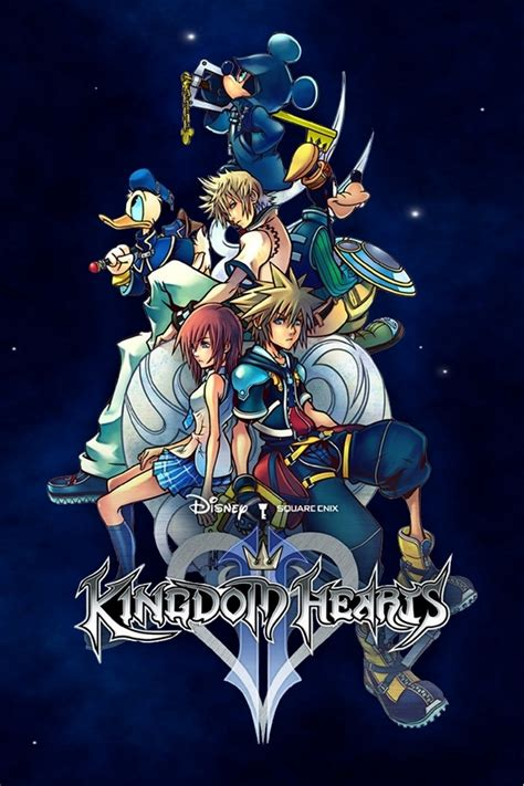 wallpaper iphone kingdom hearts kingdom hearts download iphone ipod touch android