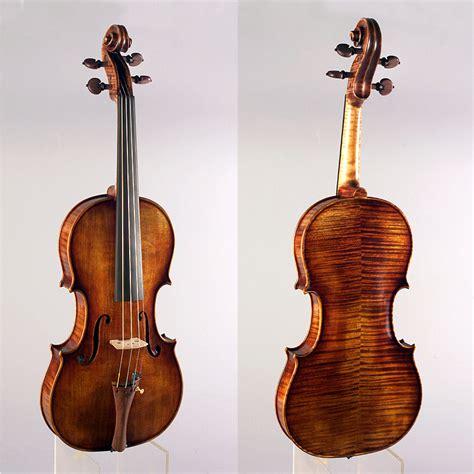imagenes abstractas de violines hermosos violines taringa