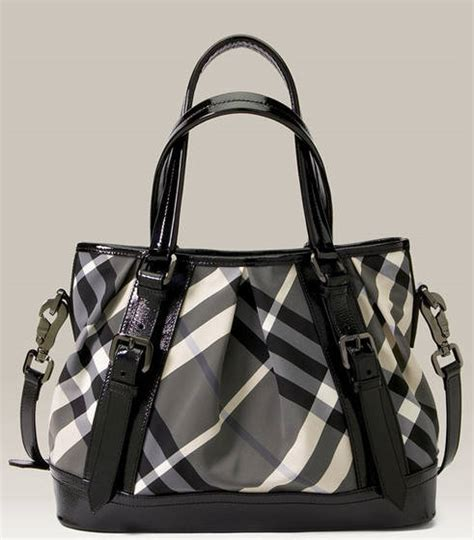 stylish handbags where to sell designer handbags
