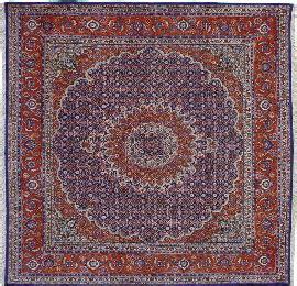 teppiche quadratisch klassische teppiche in ulm neu ulm und umgebung