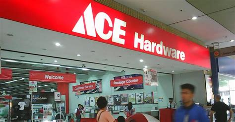 ace hardware samarinda square kroger said to eye ace hardware partnership supermarket news