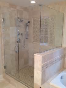 shower doors repair cost of glass shower door replacement useful reviews of