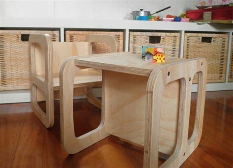 images  montessori equipment furniture