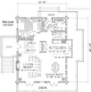 Kitchen Dining Room Floor Plans Pin By On Home