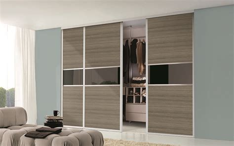 Deanes Wardrobes by Custom Sliding Wardrobes Showroom In Hshire Deane