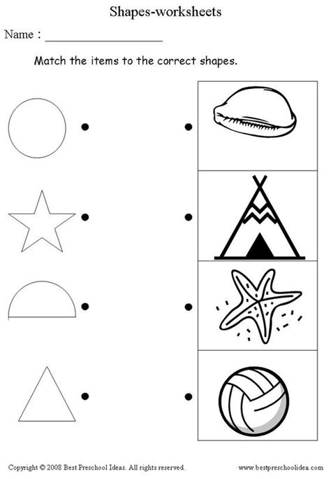 pattern sequence for kindergarten preschool worksheets logical mathematical intelligence