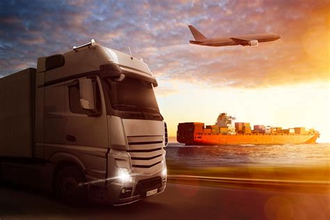 transport overseas logistics gmbh offers worldwide logistics solutions
