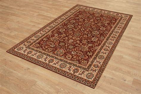 woven rug kashmir woven rug design kas228